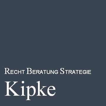 Mahnung Rbs Kipke Recht Beratung Strategie